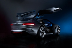 pininfarina_hybrid_kinetic_group_electric_motor_news_10