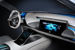 pininfarina_hybrid_kinetic_group_electric_motor_news_11