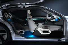 pininfarina_hybrid_kinetic_group_electric_motor_news_12