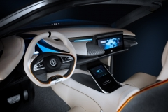 pininfarina_hybrid_kinetic_group_electric_motor_news_13