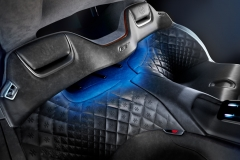 pininfarina_hybrid_kinetic_group_electric_motor_news_14