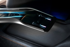 pininfarina_hybrid_kinetic_group_electric_motor_news_17