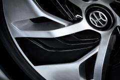 pininfarina_hybrid_kinetic_group_electric_motor_news_22