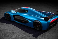 pininfarina_h2_speed_electric_motor_news_02