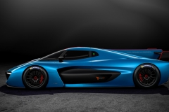 pininfarina_h2_speed_electric_motor_news_03