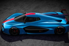 pininfarina_h2_speed_electric_motor_news_04