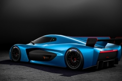 pininfarina_h2_speed_electric_motor_news_05