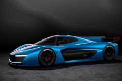 pininfarina_h2_speed_electric_motor_news_06