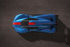 pininfarina_h2_speed_electric_motor_news_07