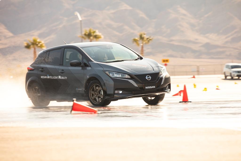 2020_01_08_Nissan_CES_2020-1159-source