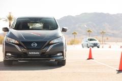 2020_01_08_Nissan_CES_2020-1054-source