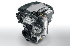 opel_combo_life_08_Opel-Combo-1-2-Turbo-130PS-Typ-EB2-503719_0