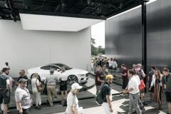 polestar_pebble_beach_electric_motor_news_01