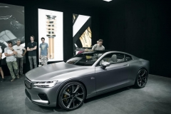 polestar_pebble_beach_electric_motor_news_02