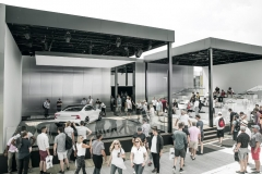 polestar_pebble_beach_electric_motor_news_03