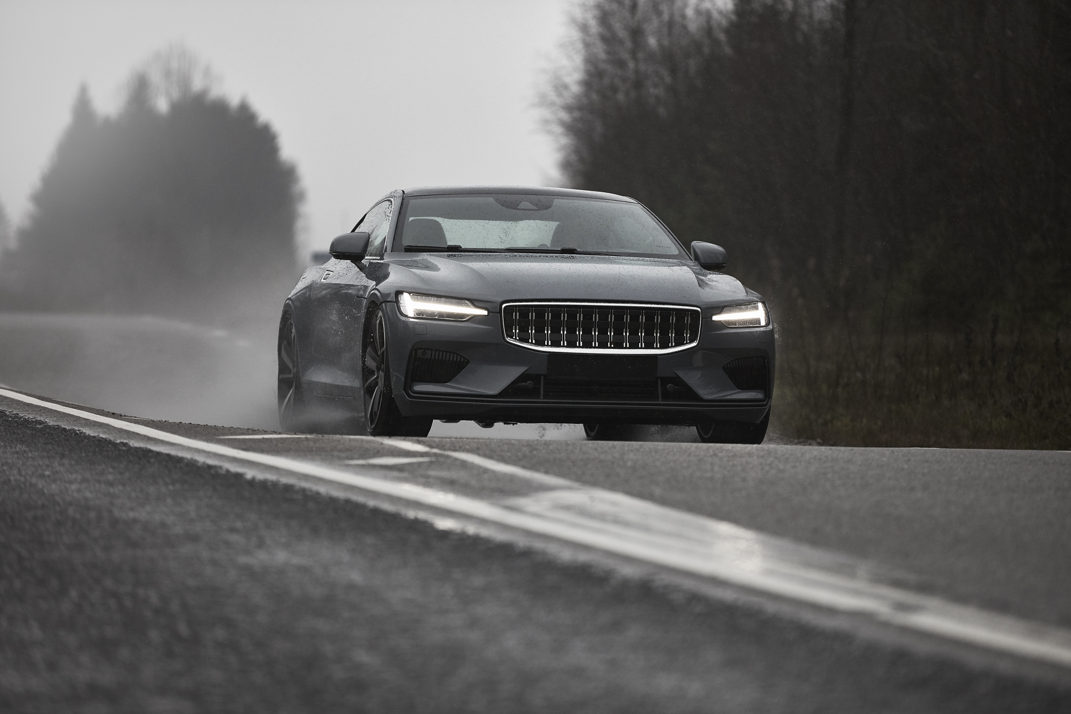 polestar_1_testing_electric_motor_news_03