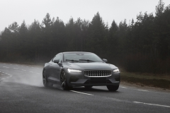 polestar_1_testing_electric_motor_news_01