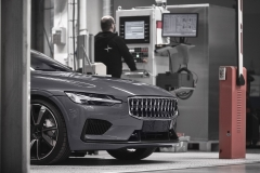 polestar_1_testing_electric_motor_news_04