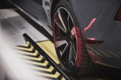 polestar_1_testing_electric_motor_news_05