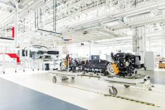 Polestar_Chengdu_Production_Centre_Polestar_1_01_The_Marriage_Point