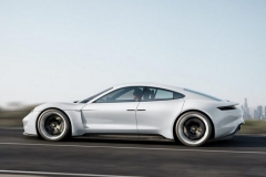 porsche_mission-e_concept_electric_motor_news_01