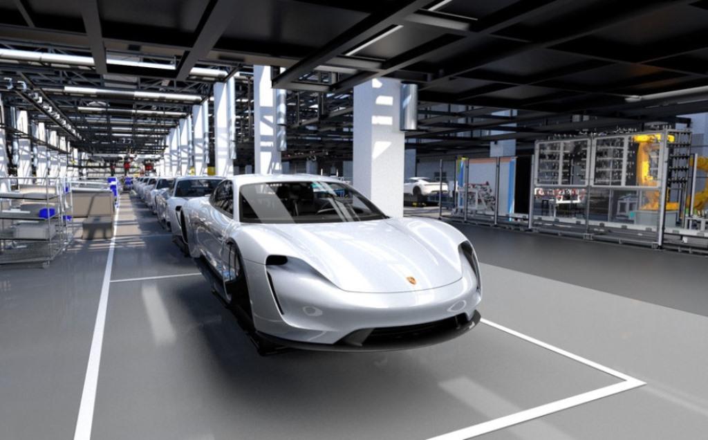 porsche_electric_vehicles_electric_motor_news_01
