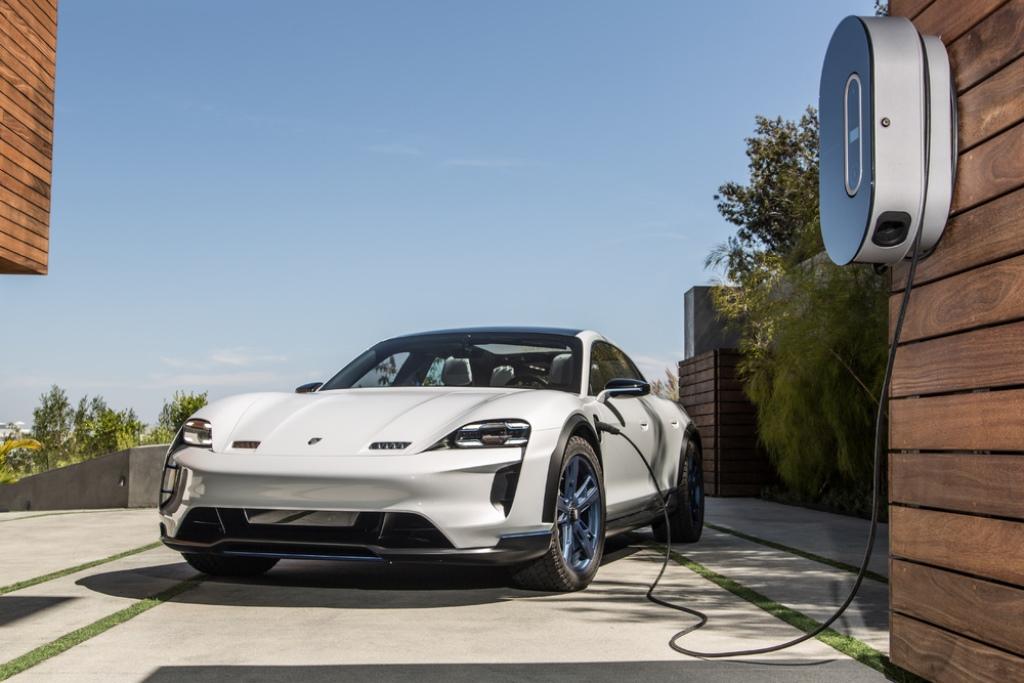 porsche_electric_vehicles_electric_motor_news_02