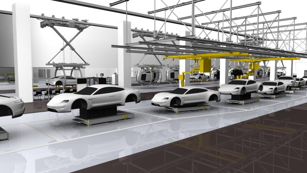 porsche_electric_vehicles_electric_motor_news_03