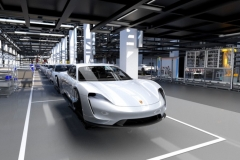porsche_electric_vehicles_electric_motor_news_01