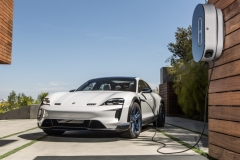 porsche_electric_vehicles_electric_motor_news_02