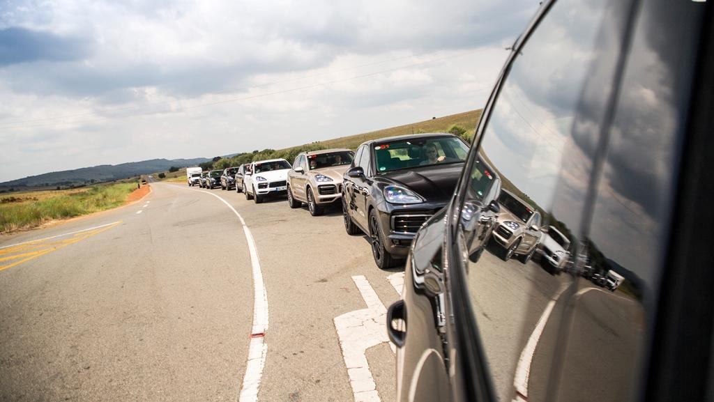 porsche_cayenne_e_hybrid_south_africa_2018_electric_motor_news_07