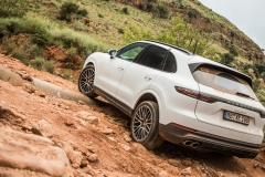 porsche_cayenne_e_hybrid_south_africa_2018_electric_motor_news_04