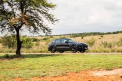 porsche_cayenne_e_hybrid_south_africa_2018_electric_motor_news_08