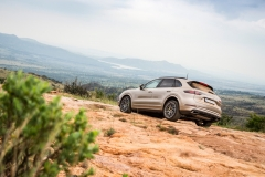 porsche_cayenne_e_hybrid_south_africa_2018_electric_motor_news_09