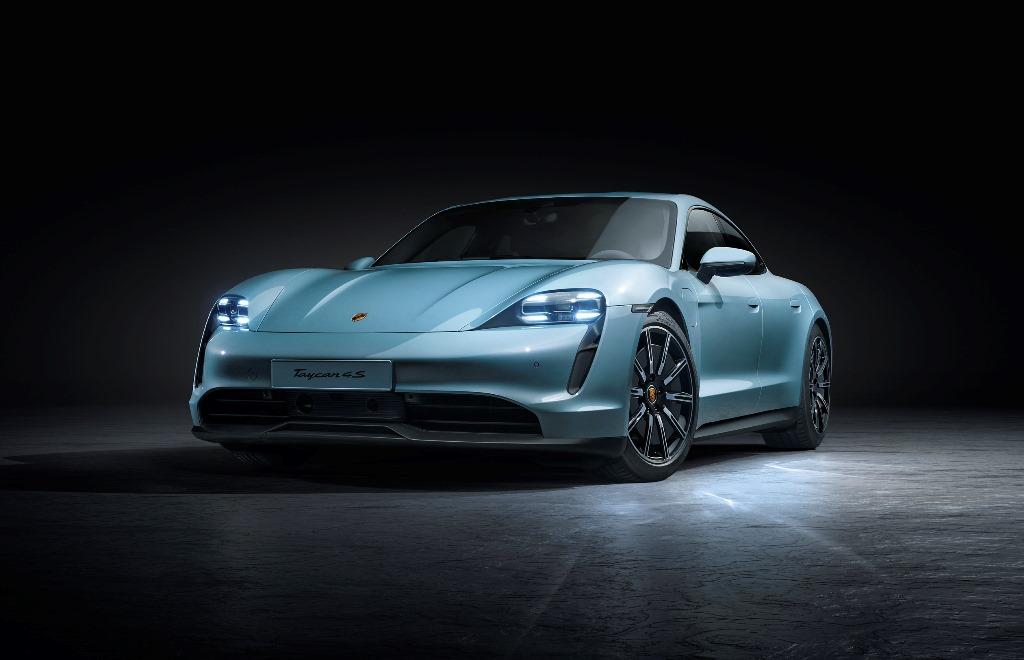 porsche_taycan_4s_electric_motor_news_01