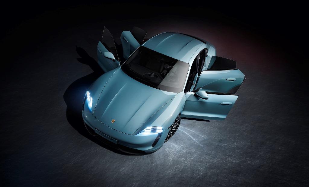 porsche_taycan_4s_electric_motor_news_02