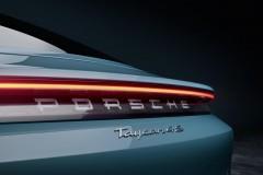 porsche_taycan_4s_electric_motor_news_08