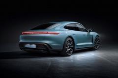 porsche_taycan_4s_electric_motor_news_10