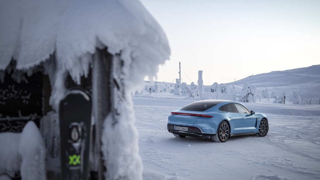 porsche_tycan_on_ice_electric_motor_news_11