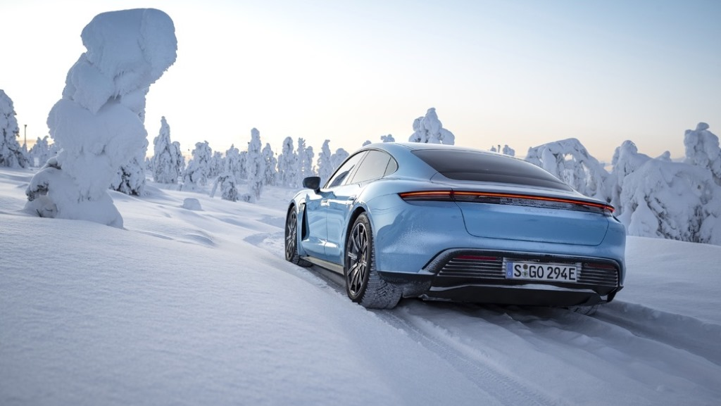 porsche_tycan_on_ice_electric_motor_news_15
