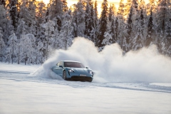 porsche_tycan_on_ice_electric_motor_news_01