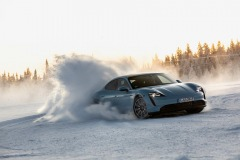 porsche_tycan_on_ice_electric_motor_news_06