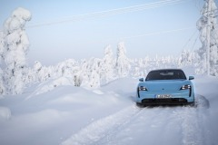 porsche_tycan_on_ice_electric_motor_news_12