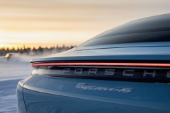 porsche_tycan_on_ice_electric_motor_news_27