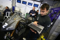 energica_test_jerez_electric_motor_news_03