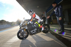 energica_test_jerez_electric_motor_news_04