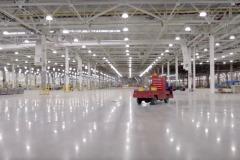 rivian_factory_electric_motor_news_24