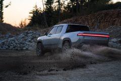rivian_r1_t_electric_motor_news_08