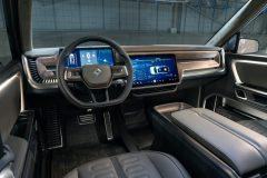 rivian_r1_t_electric_motor_news_19