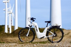 alpha2_0_hydrogen_fuel-cell_e-bike_electric_motor_news_01